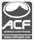 Adventure Center Flachau